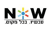 לוגואים של לקוחות-05