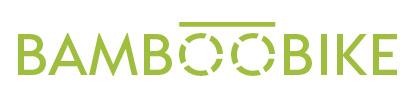 לוגואים של לקוחות-19