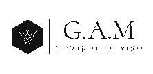 לוגואים של לקוחות-24