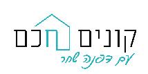 לוגואים של לקוחות-29