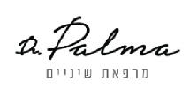 לוגואים של לקוחות-31