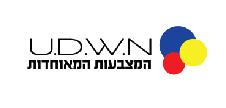 לוגואים של לקוחות-33