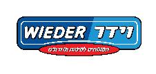 לוגואים של לקוחות-34