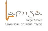 לוגואים של לקוחות-36